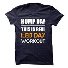 Hump Day T Shirts, Hoodies, Sweatshirts - #sweatshirt #first tee. PURCHASE NOW => https://www.sunfrog.com/Faith/Hump-Day-28960030-Guys.html?id=60505
