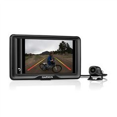 Peak Wireless Backup Camera Install / Review (PKC0RB) - YouTube ...