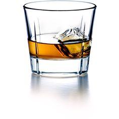 Rosendahl - Grand Cru Whisky Glass ($30) ❤ liked on Polyvore