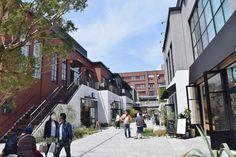 「横浜 マリンアンドウォーク」の画像検索結果