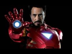 How The Avengers Informs Iron Man 3