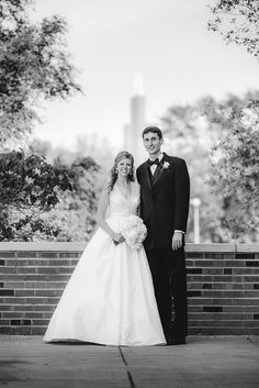 April and Eric's wedding - zplusv