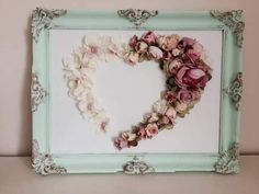 Decorations, Frame, Home Decor, Picture Frame, Decoration Home, Room Decor, Dekoration, Ornaments, Frames