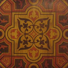 Marquetry made easy! Our Modello Marquetry Masking System for faux marquetry finishes on wood, cork, and more is outlined in detail in this full color, 20-page manual.