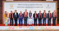 Southeast Asia, there are Ten countries in the region in which all are members of ASEAN (Association of Southeast Asian Nations), ASEAN is a regional organization established for economic, political, military, educational and cultural integration amongst its members.