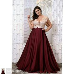 Beautiful Fesperamor Charme E Delicadeza Esse Vestido Despensa Legenda Plussizeblogger Evening Dresses Plus Size Plus Size Prom Dresses Dresses