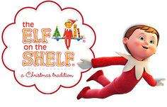 Elf on the Shelf: Have you ever wondered how Santa knows who is naughty & who is nice? The Elf on the Shelf: A Christmas Tradition is the very special tool that helps Santa know who to put on the Naughty/Nice list. This interactive holiday hide-and-seek tradition is perfect for children/families of all ages. The tradition begins when Santa sends his scout elves out to Elf Adoption Centers.
