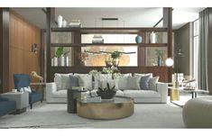 livingroom#diningroom#bedroom#livingroom#bathroomdesign#homedecor#homecoming#hom… #tvunitbedroom #livingroomdiningroombedroomlivingroombathroomdesignhomedecorhomecominghom #tvunitbedroomroomdividers #tvgerte #tvunit