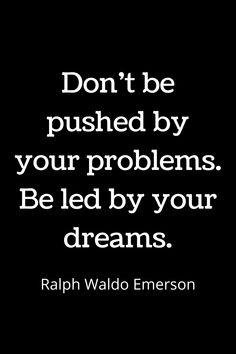 Click on the image to read the quotes. #quotes #sayings Dream Quotes, Quotes Quotes, Best Quotes, Life Quotes, Qoutes, Positive Vibes, Positive Quotes, Wisdom Thoughts, Best Inspirational Quotes