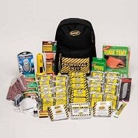 Survival Crap You Should Never Buy, Use, or Bet Your Life On!