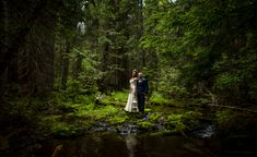 Dramatic and moody bridal portraits in front of a gorgeous spring just a short walk from Island Lake Lodge . Lifestyle Photography, Wedding Photography, Dramatic Photos, Lodge Wedding, Bridal Portraits, Bradley Mountain, Fairy Tales, Instagram Posts, Image