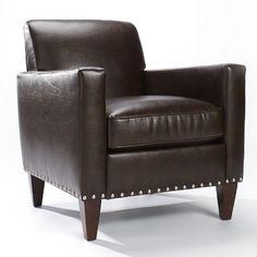 Homeware Leah Chair   AllModern. office