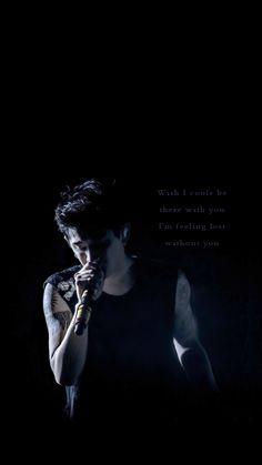 one ok rock wallpaper One Ok Rock 壁紙, One Ok Rock Lyrics, Takahiro Morita, Takahiro Moriuchi, Lost Without You, J Star, Alternative Rock Bands, Rock Songs, Feeling Lost
