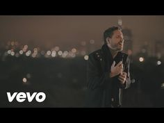 Leonardo Gonçalves - Acredito (We Believe) - YouTube