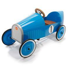 pintête de bois on véhicules à pédales | pinterest | as