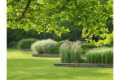 Tour Beautiful Gardens by Edmund Hollander Design | Architectural Digest