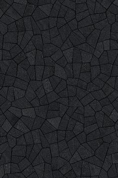 #Opus by #Oscarono is an organic endless wood pattern obtained with just one pre-fabricated tile. Hidden repetition allows a multidirectional application, tile by tile to achieve a seamless connection. . #raphaelnavot #burntblack #shousugiban #opuscollection #opus #oscarono #oscaronoparis #handcrafted #getinspired #savoirefaire #parquet #hardwoodfloors #woodflooring #woodfloors #interiordesign #decoration #naturaldesign #woodblocks #endgrain #organic #seamless #woodlovers #woodworking