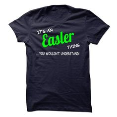 awesome Its a EASLER thing you wouldn't understand