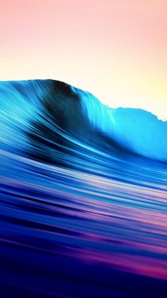 colorful-ocean-wave-iphone-6-wallpaper-background.png (750×1334)