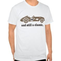 Review 60th Birthday Gift For Him Tees Yes I can say you are on right site we just collected best shopping store that have