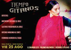 Viernes 25 de Agosto Cena 21:30 hs - Show 23:30 hs Cena Show, Palermo Hollywood, Movie Posters, Movies, August 25, Friday, Flamingo, Artists, 2016 Movies