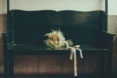Ideias de Veludo ®: bouquet