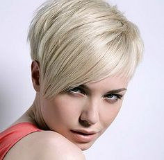 Google Image Result for http://381423645.r.cdn77.net/wp-content/uploads/2012/12/Fall-2013-Hair-Trends-for-Women-3.jpg