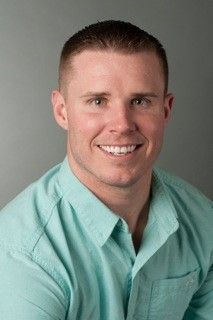 Nick Vidal John L Scott Boise 208-270-2926