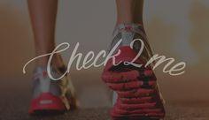 Check2me pone cara a los influencers del running http://check2.me/check2me-pone-cara-los-influencers-del-running/