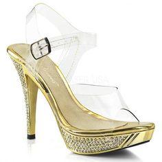 http://www.lenceriamericana.com/calzado-sexy-de-plataforma/40164-lujosas-sandalias-pleaser-de-plataforma-baja-en-dorado-y-strass-brillante.html