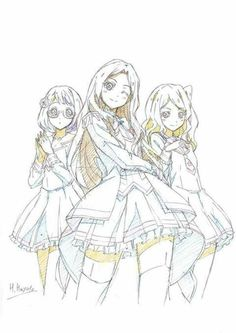 Aikatsu! Stars