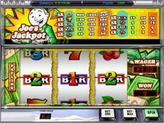 Зеркало казино Ever88