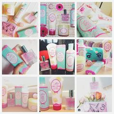 I love seeing all your photos of the products you decided to pick up & try from my new range! keep them coming, and don't forget to let me know which one is your favourite. ✌️