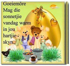 Goeiemore