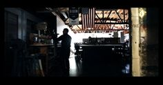BISON: Handcrafted in U.S.A. by Bison USA. A video showcasing the many hands that go into making Bison products. Special thanks to everyone who helped with the production and Mideau for writing such beautiful music.