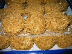 Tamara - Kuchen, ein gutes Rezept aus der Kategorie Kuchen. Bewertungen: 7. Durchschnitt: Ø 4,3.