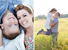 Cute couple photos