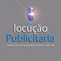 Precisando de um locutor publicitário profissional? Confira meu trabalho! Cristiano Machado Miyagui de locucaopublicitaria.com na SoundCloud