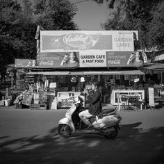 Convenience store Udaipur