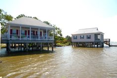10 Louisiana State Parks Cabins Ideas Louisiana State Parks Cabins - This 10 Louisiana State Parks Cabins Ideas gallery was upload on August, 9 2019 by admin. Here latest Louisiana State P. Lafayette Louisiana, Louisiana Homes, New Orleans Louisiana, Louisiana Facts, Grand Isle Louisiana, Vacation Places, Vacation Spots, Places To Travel, Places To Go