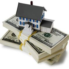 A mortgage is defined as a real estate finance transaction requiring the borrowers to make payments for the amount of money borrowed and t. Bank Owned Properties, Home Equity Line, Mortgage Interest Rates, Mortgage Rates, Mortgage Calculator, Refinance Mortgage, Sharing Economy, Home Improvement Loans