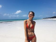 Image result for SEXY KENYAN BEACHES