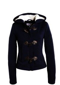 Via Spiga Women's Double Breasted Wool Skating Coat $216.00 ...