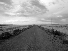 route 66   Tumblr