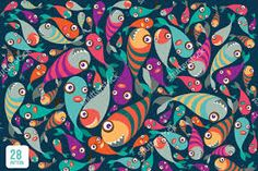 Image result for TROPICAL DESIGNS