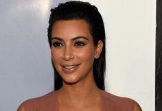 Kim Kardashian a accouché d'un garçon Check more at http://people.webissimo.biz/kim-kardashian-a-accouche-dun-garcon/