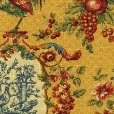 22 Best Kitchen Images Curtains French Country Kitchens French