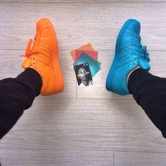 Adidas originals  - Pharrell   Williams