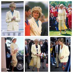 554d6538973 Her suit Princess Diana Images
