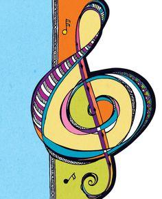 Zenspirations - Gallery - Music